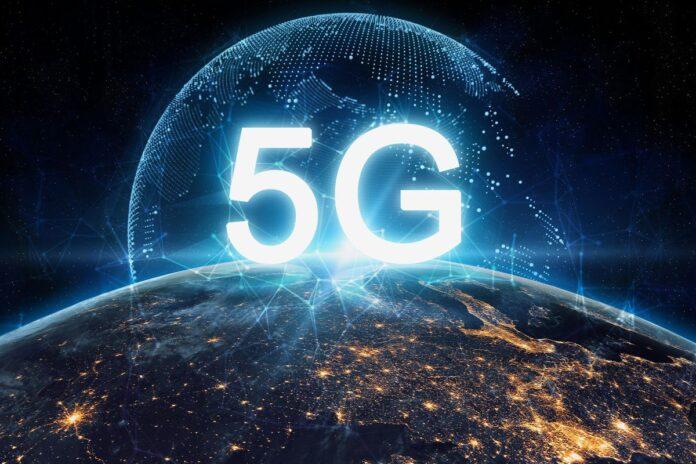 AIRTEL ने पेश किया देश का पहला 5G READY NETWORK