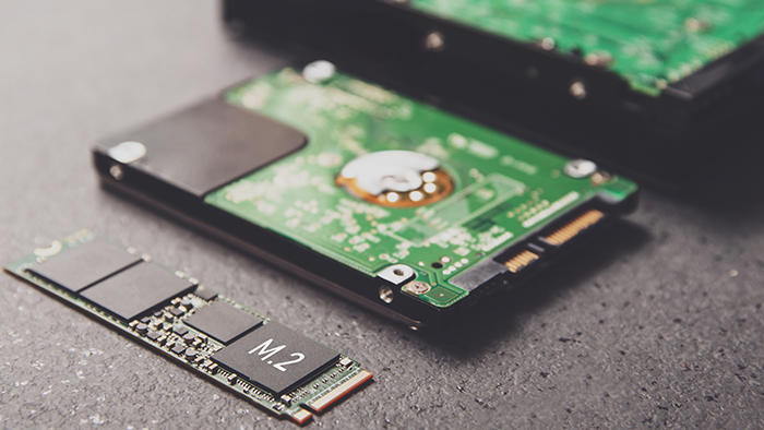 SSD vs HDD which should you buy Thumb