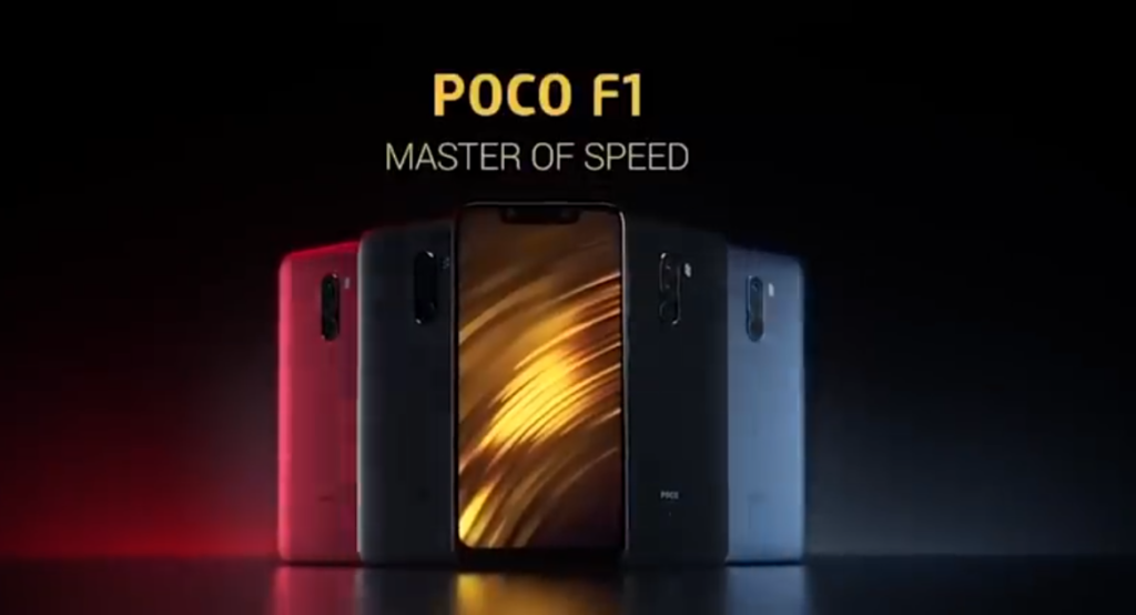 Why Poco is So Successful in Hindi