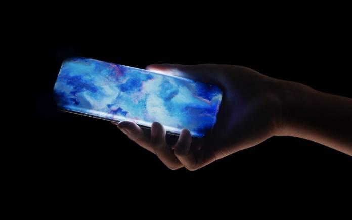 Xiaomi Quad Curved Waterfall Display 3 696x435 1