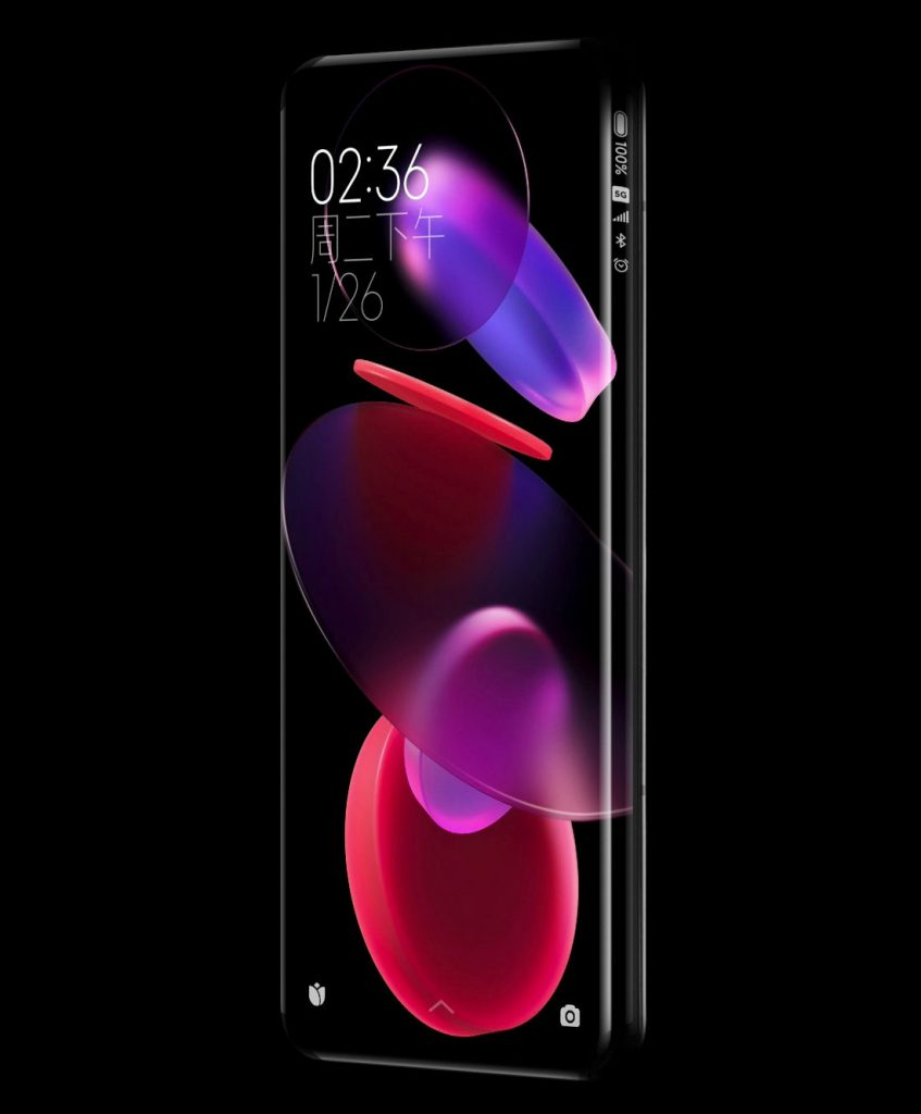 Xiaomi waterfall concept phone 847x1024 1