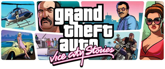 GTA Vice City Cheat Codes