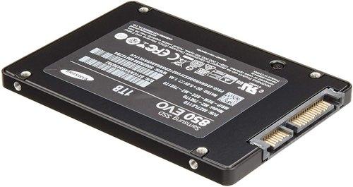 samsungl ssd hard disk 1tb 500x500 1