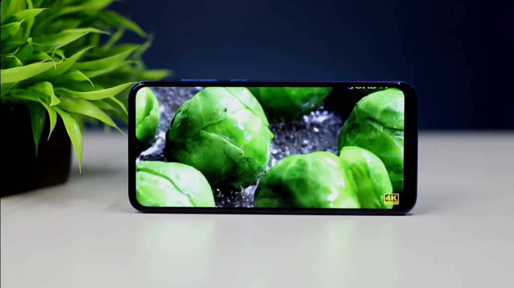 Gionee Max Pro Review in Hindi