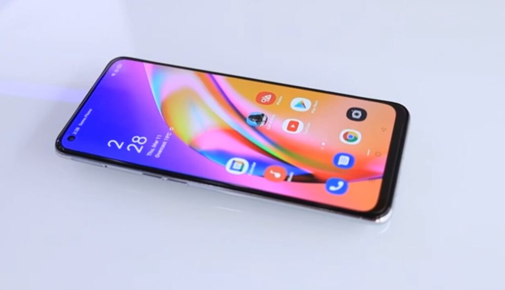 Oppo f19 pro plus review in hindi | Oppo F19 Pro+ 5G Full Review In Hindi