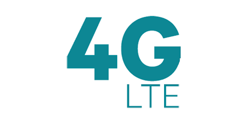 Read Before Buying 5G in Hindi | 4G Mobile in Hindi in India 2021