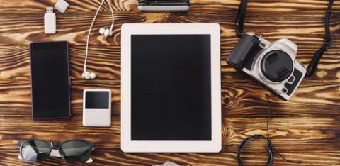 4 Best Gadgets Under 200