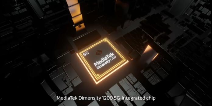 MediaTek Making Flagship Processor in Hindi
