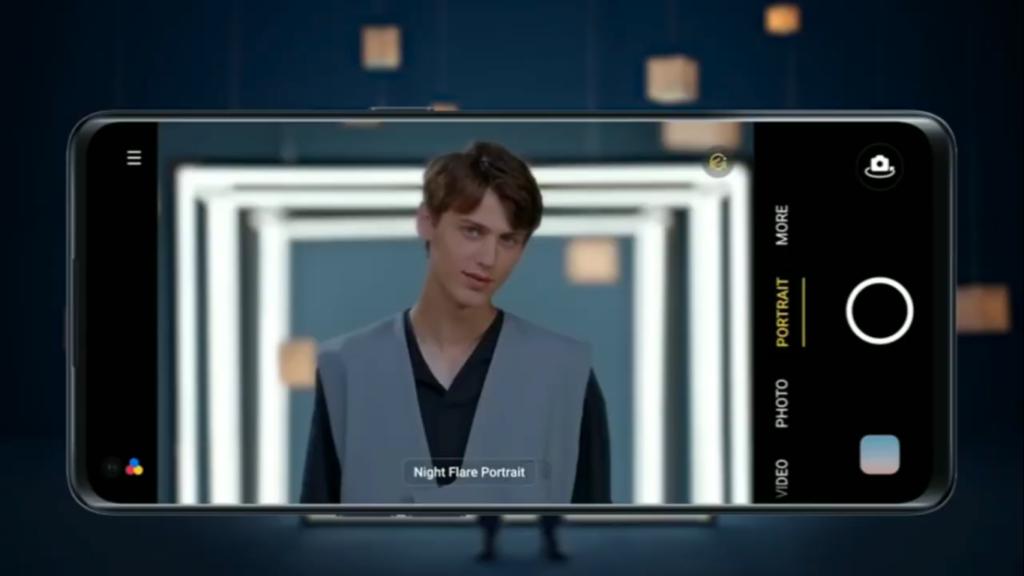 Realme X9 Pro Vs Oppo Reno 6 Pro Plus in Hindi