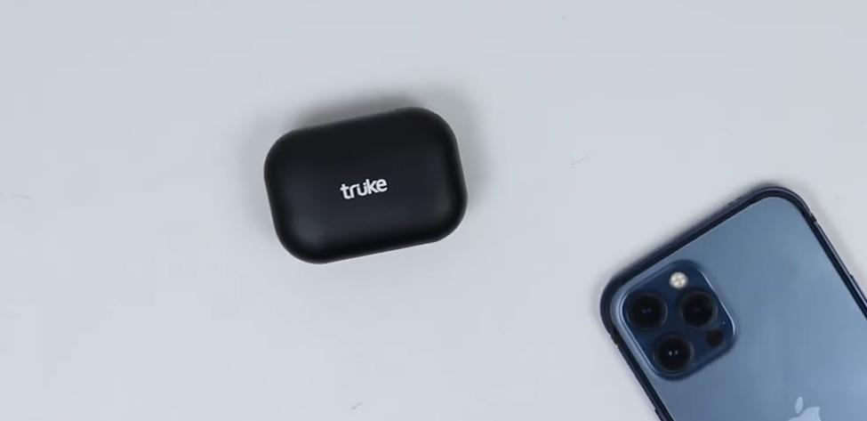 Noise Air Buds Mini vs Truke Buds Q1 In Hindi