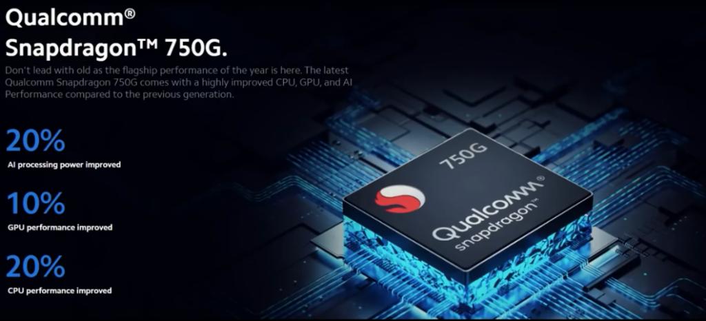 OnePlus Nord CE 5G vs iQOO Z3 5G In Hindi