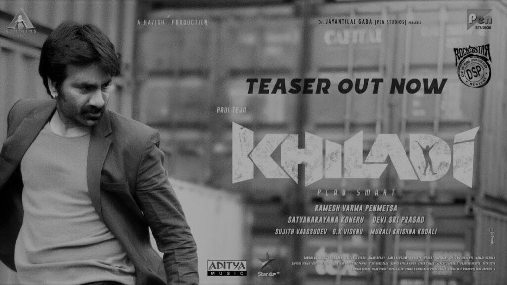 Khiladi Movie Download Hindi Dubbed