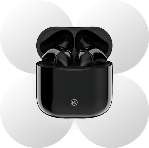 Noise Air Buds Mini Review In Hindi