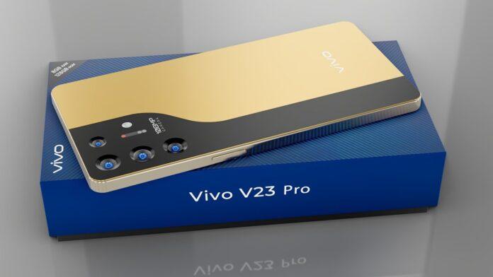 Vivo V23 Pro Review In Hindi
