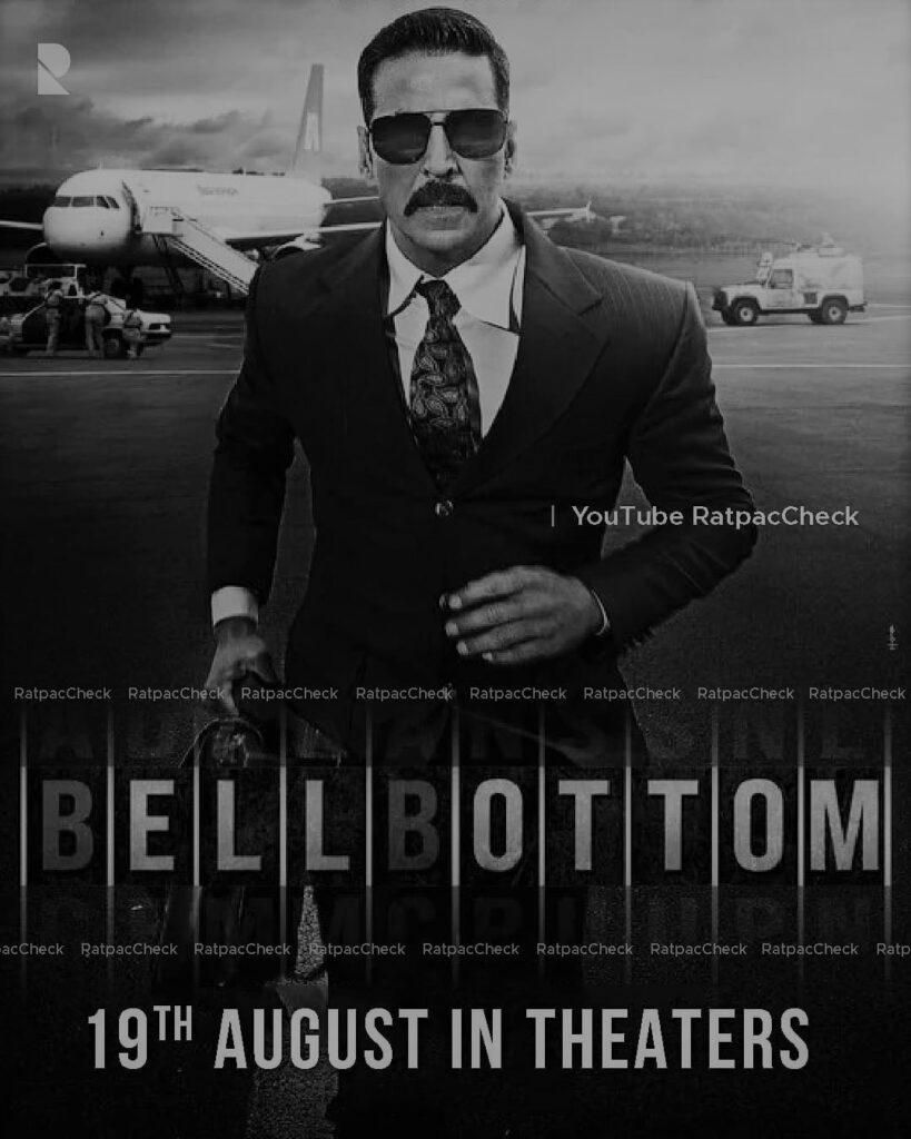 Bell Bottom Movie Download