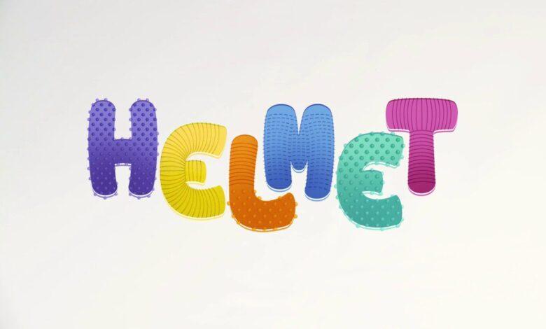 Helmet Movie Download