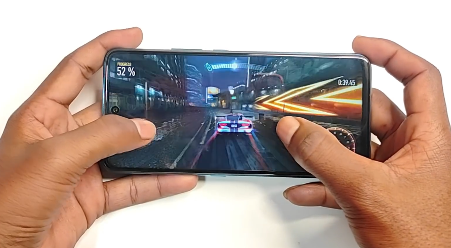 Xiaomi Redmi 10 Review In Hindi