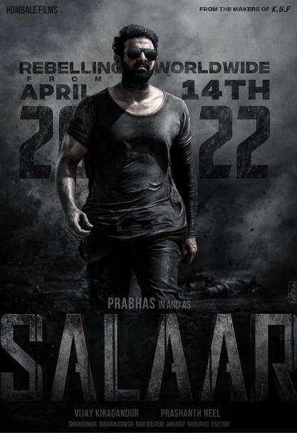 Salaar Movie Download Hindi Dubbed