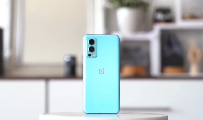 OnePlus 9 RT Review In Hindi