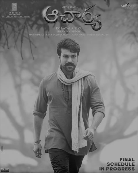 Acharya Movie Download Hindi Dubbed