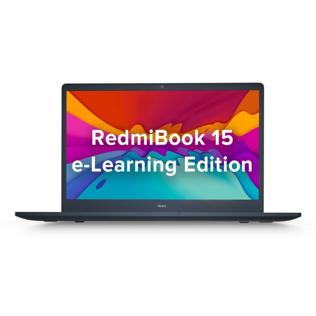 RedmiBook Pro Review in Hindi