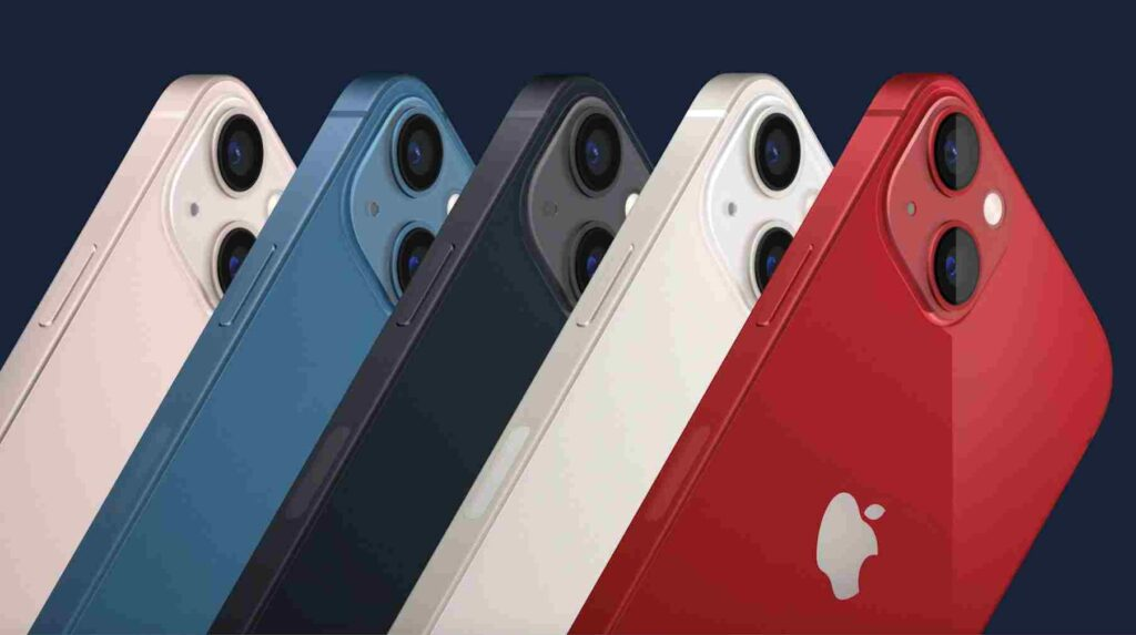 iPhone 13 Review In Hindi
