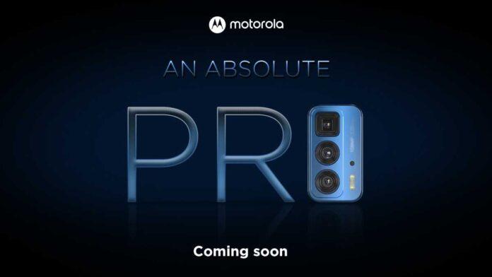 Motorola Edge 20 Pro 5G Review In Hindi
