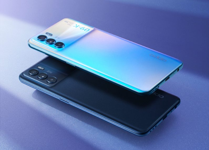 Oppo K9 Pro 5G Review In Hindi