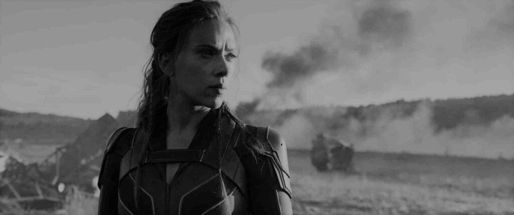 Black Widow Movie Download In Hindi