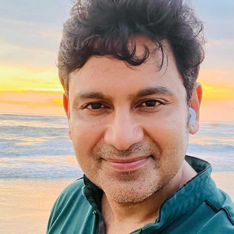 Manoj Muntashir Biography in Hindi