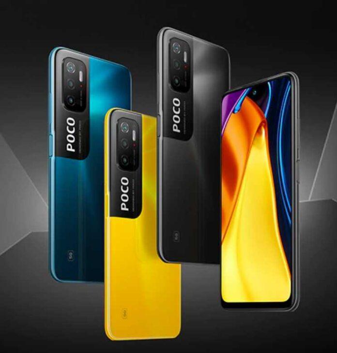 Poco M4 Pro Review in Hindi
